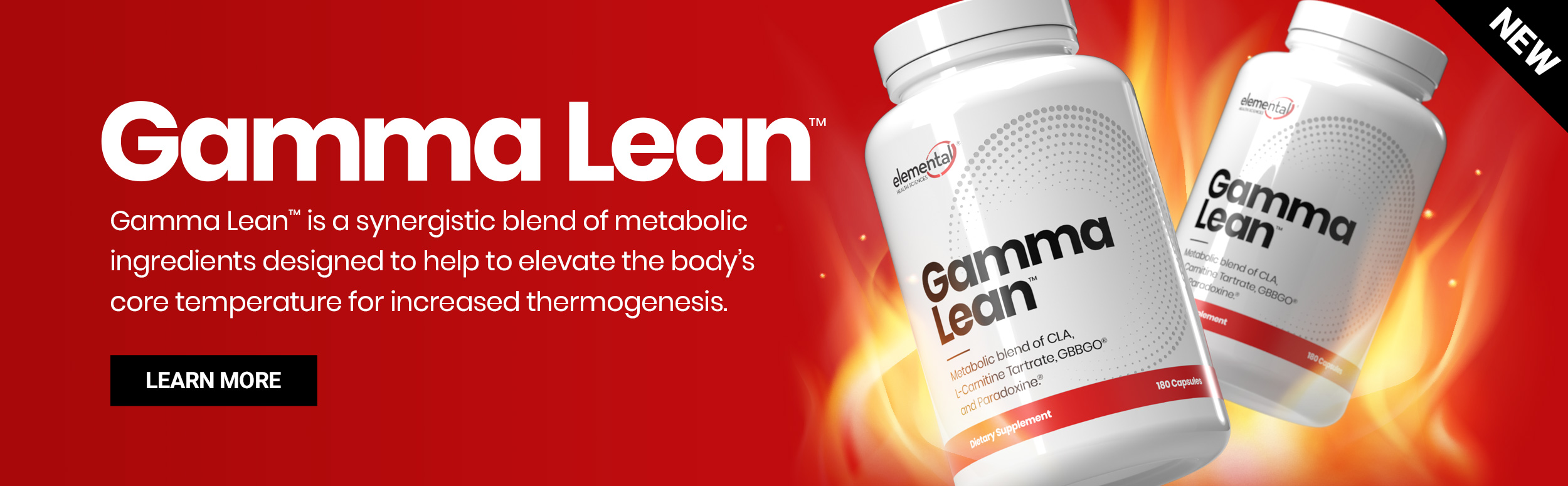 elemental - Gamma Lean - Click to learn more